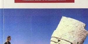 Araştırmacı MEHMET BAYRAK'tan yeni bir Çalışma