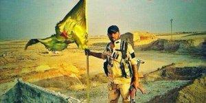 YPG yöneticilerinin büyük kısmı Alevi Kürtler
