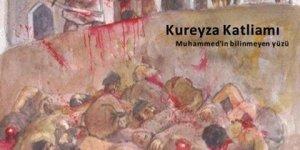 ''İslami Hoşgörü'' ve Kureyza Katliamı