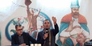 Alevi Kızılbaşlara uygulanan Asimilasyonun Mirasçıları