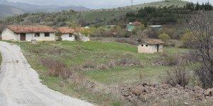 Malatya Arguvan Alevi Köylerinin Kökeni