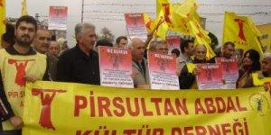 Aleviler, 7 Kasım'da Ankara'ya yürüyor