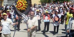 2 Temmuz Madımak Katliamı Sivas Anma Programı