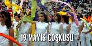 19 Mayıs'ı Anlamına Uygun Kutlamak!