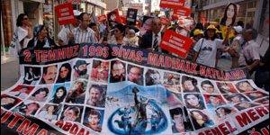 """Ankara'da """"2 Temmuz Anıtpark""""ı yapılsın önerisi"""