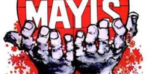 Sanatçılar 1 Mayıs için 'Taksim' dedi