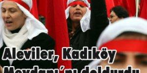 Aleviler AKP'den Zorunlu Din Derslerini Kaldırmasını İstedi