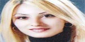 Türban takmayan eşine boşanma davası açtı
