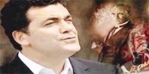 Mahzuni Şerif'in türküsüne Sansür