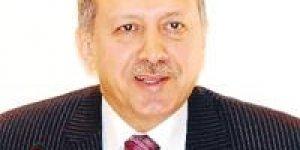 """AKP'nin """"Alevi Açılımı """" Balonu Söndü"""