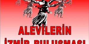 Türkiye, 6 Mart'ta İzmir'de Bir Meydan Okumaya Sahne Olacak