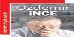 Demokrasinin önündeki en büyük engel: Tarikatlar (2006)