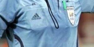 Futbol'da Mezhep Ayrımcılığı Skandalı!