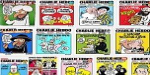 1992'den beri Tehdit Altındaki Dergi: Charlie Hebdo