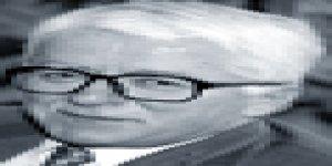 Tarhan ERDEM : İstenen kurumsal ibadet mi?