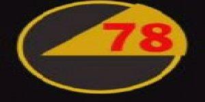78'liler Girişimi : Hepimiz Aleviyiz!