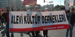 Alevilerin Mitingi AKP Politikalarına Karşı Umut Oldu