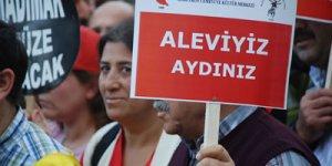 Yüz bin Alevi: Hükümeti 'dara' çekeceğiz