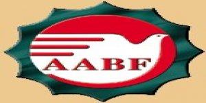 AABF İnanç Kurulu Dede ve Analardan Bardakoglu'na Yanıt