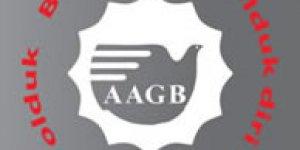 Gençlik AABF'nin 20. Yılını Selamlıyor