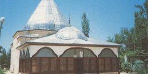 Asimilasyon Enstitüsü Kuruluyor