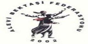 ABF İstanbul Bileşenleri : Basın Açıklamasına Çağrı