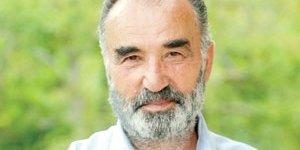İslamcı yazar : Unutun Gitsin...