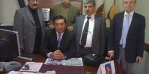 Adana Cemevi'nin temeli 8 Şubat'ta atılıyor