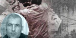 Gazi Katliamı Sanığı Albayrak : Pişman Değilim