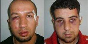 Öğrencilere işkence yapanlar serbest bırakıldı