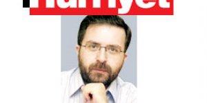Mehmet Ali Erbil neyin kurbanı oldu