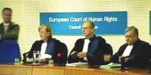 M.Merdan HEKİMOĞLU : AİHM kararı, Aleviler ve özgürlükler