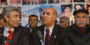 Başbakanla Alevi iftarı krize yol açtı