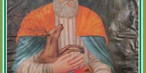Hacı Bektaş-i Veli Resimleri