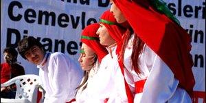 ABF, Sol-Sosyal Demokrat Parti Kurulmasını Tartışmaya Açtı