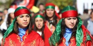Bursa: 6 Mart'ta Gündoğdu Meydanındayız