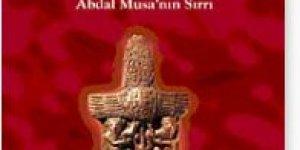 Kitap Tanıtımı : Aleviliğin Kökleri & Abdal Musa'nın Sırrı