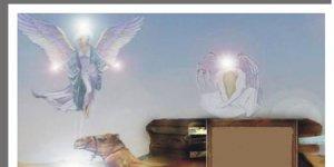 Kitap Tanıtımı : Alevilikte Cenaze Kaldırma
