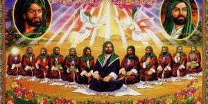 Aleviler ve 12 İmam Orucu