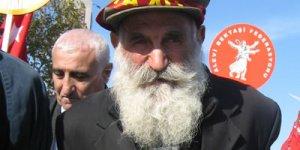 Alevi Dedeleri Ankara'da Toplanıyor