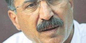 Ali Balkız: Karikatür şeklinde de olsa AB'li olabileceğiz