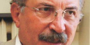 Ali Balkız adaylık gerekçelerini açıkladı