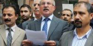 Balkız'dan Hükümete: Asimilasyonu Durdurun