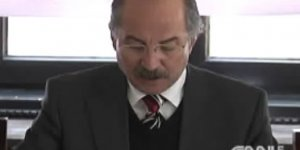 """AKP'nin 'Sahte' Alevi Çalıştayı'na Katılmıyoruz"""