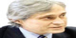 Ali BAYRAMOĞLU : Devletin büyük ve birikmiş bir özür borcu var