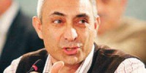 Ali YILDIRIM : Madımak Utanç Müzesi Olmalıdır!