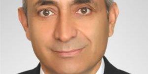 Ali Yıldırım CHP'den milletvekili aday adayı oldu