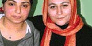 'Dini baskı'ya kınama cezası