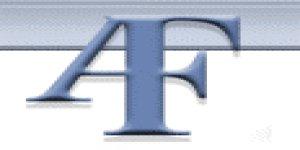 ABF: AKP Alevilerle masaya otursun