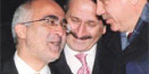 AKP'nin 'Alevi' fiyaskosu